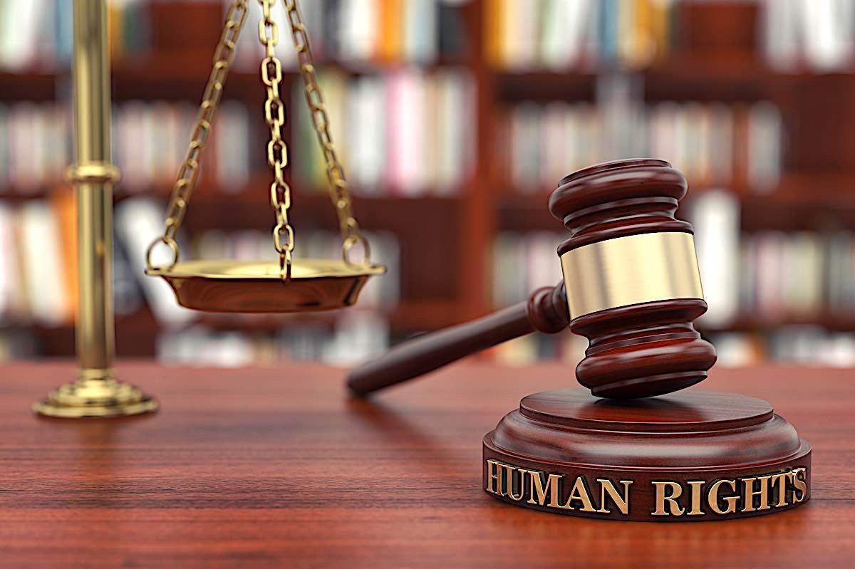 Hamilton employment lawyer